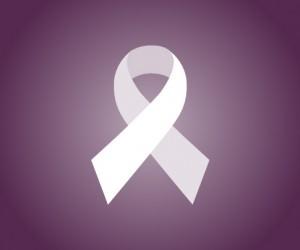 walka z nowotworem